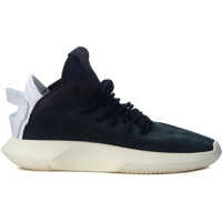 Tenisi & Adidasi Adidas Originals Sneaker Adidas Originals Crazy 1 Nera E Bianca