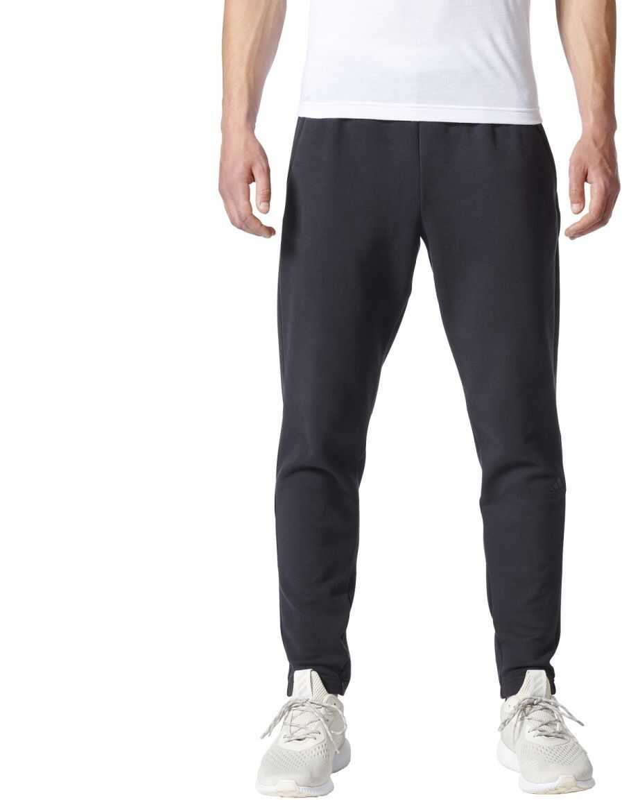 adidas ZNE STRIKER PNT BLACK