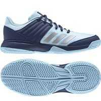 Incaltaminte Adidas Ligra 5 W