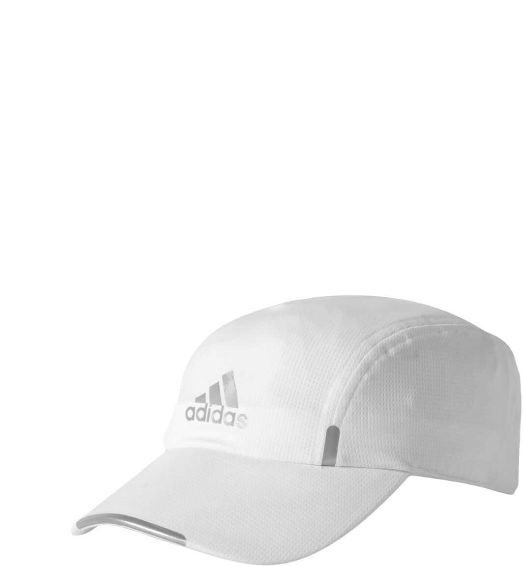 adidas RUN CLMCO WHITE/REFSIL/REFSIL
