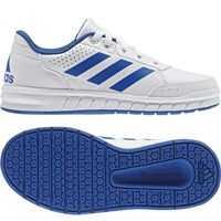 Tenisi & Adidasi Adidas AltaSport K