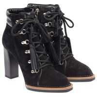 Ghete & Cizme Ankle Boots* Femei