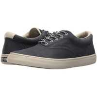 Tenisi & Adidasi Sperry Top-Sider Cutter CVO