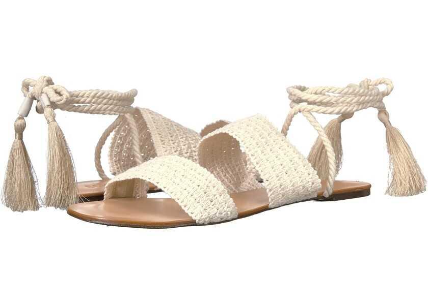 Sandale Dama Schutz Zendy
