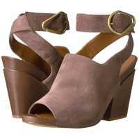 Pantofi cu Toc Calvin Klein Eugenie