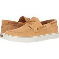 Pantofi de Navigatie Gold Sport Casual 2-Eye w/ ASV Barbati