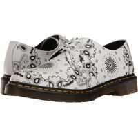 Pantofi 1461 Barbati