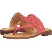 Sandale Sperry Top-Sider Gold Cup Flat Abbey Anne
