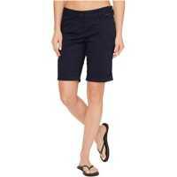 Pantaloni Scurti Liberty Shorts Femei