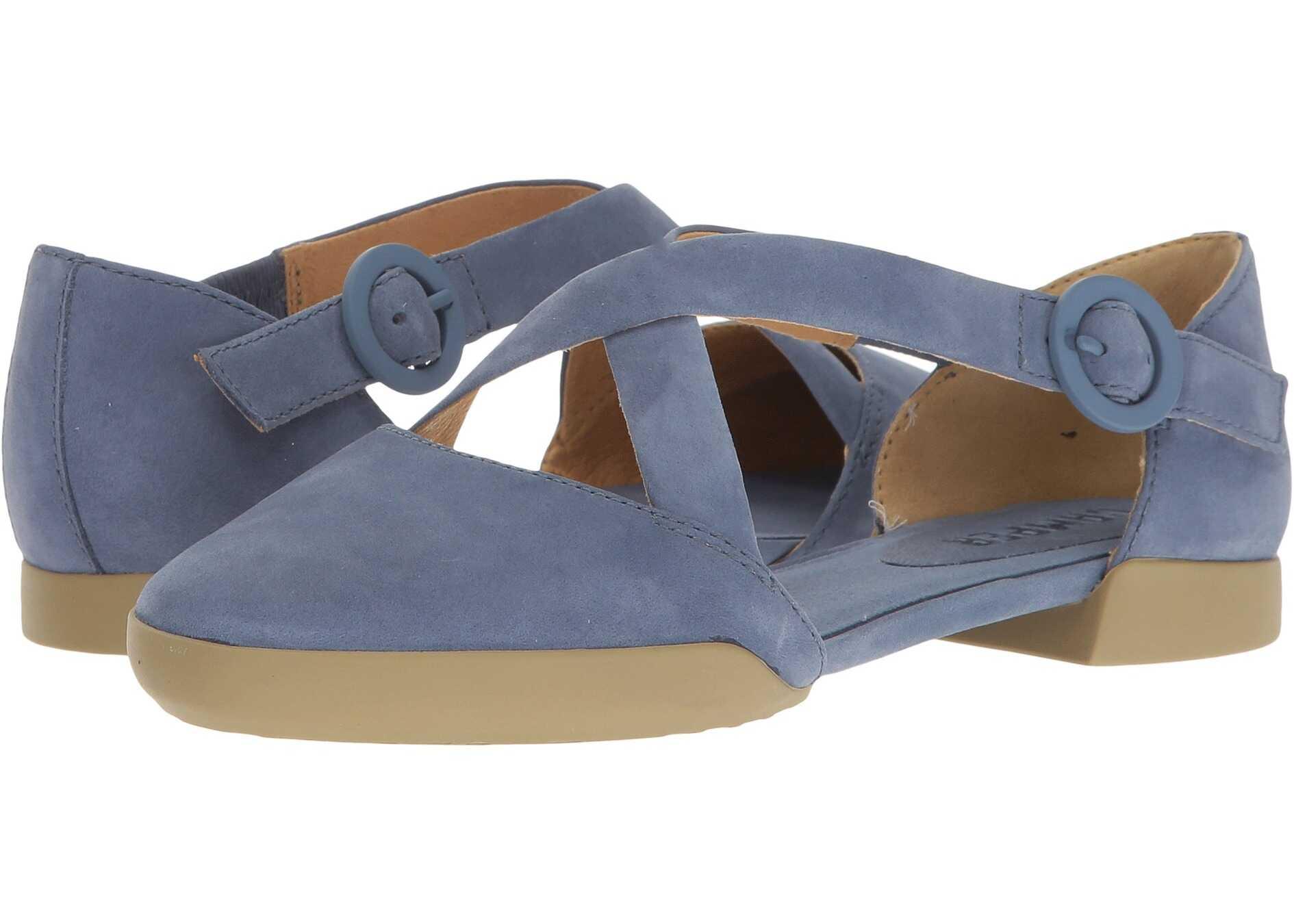 Camper Casi Tiptap - K200449 Medium Blue