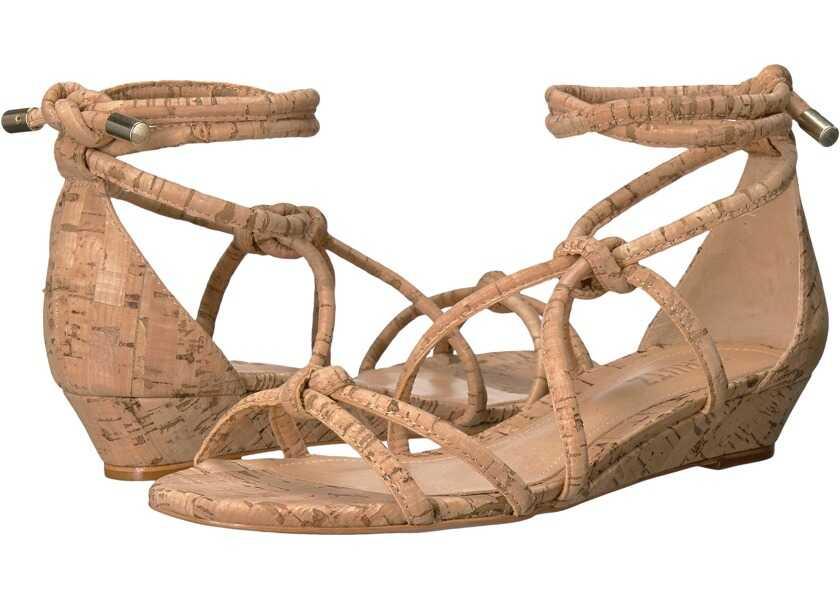 Sandale Dama Schutz Margarete