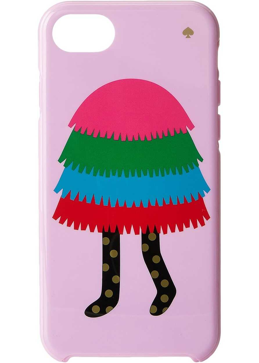 Kate Spade New York Make Your Own Pinata Girl Phone Case for iPhone® 7 Multi