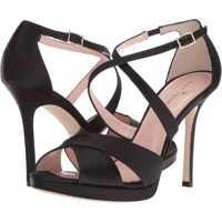 Pantofi cu Toc Frances Femei