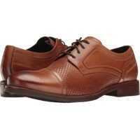 Pantofi Wyat Cap Toe Barbati