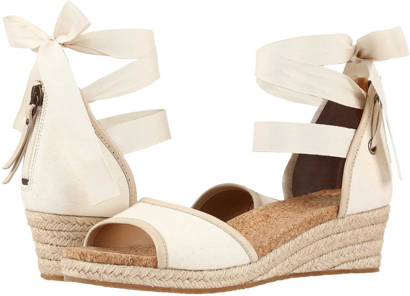UGG Amell Canvas