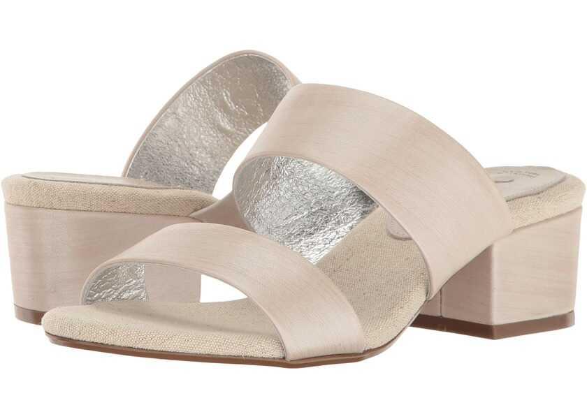 Sandale Dama Nina Vansi