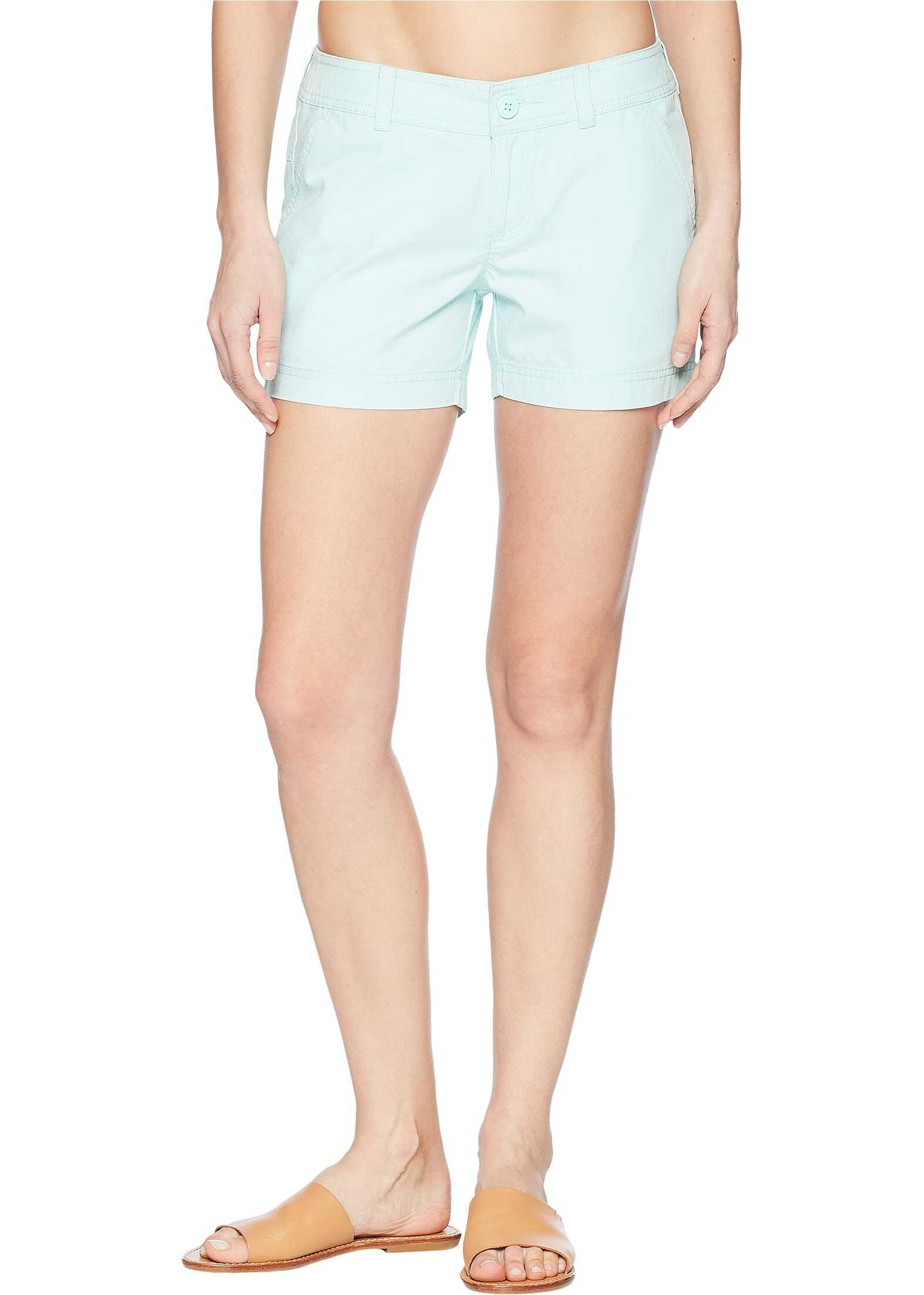 Columbia Compass Ridge Shorts - 4