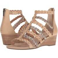 Sandale gladiator Total Motion 55mm Wedge Gladiator Sandal Femei