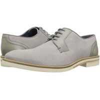 Pantofi Siablo Barbati