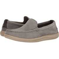 Mocasini Boothbay Slip-On Loafer Barbati