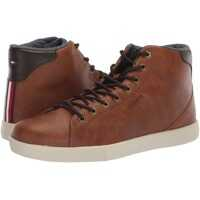 Sneakers Tommy Hilfiger Talis