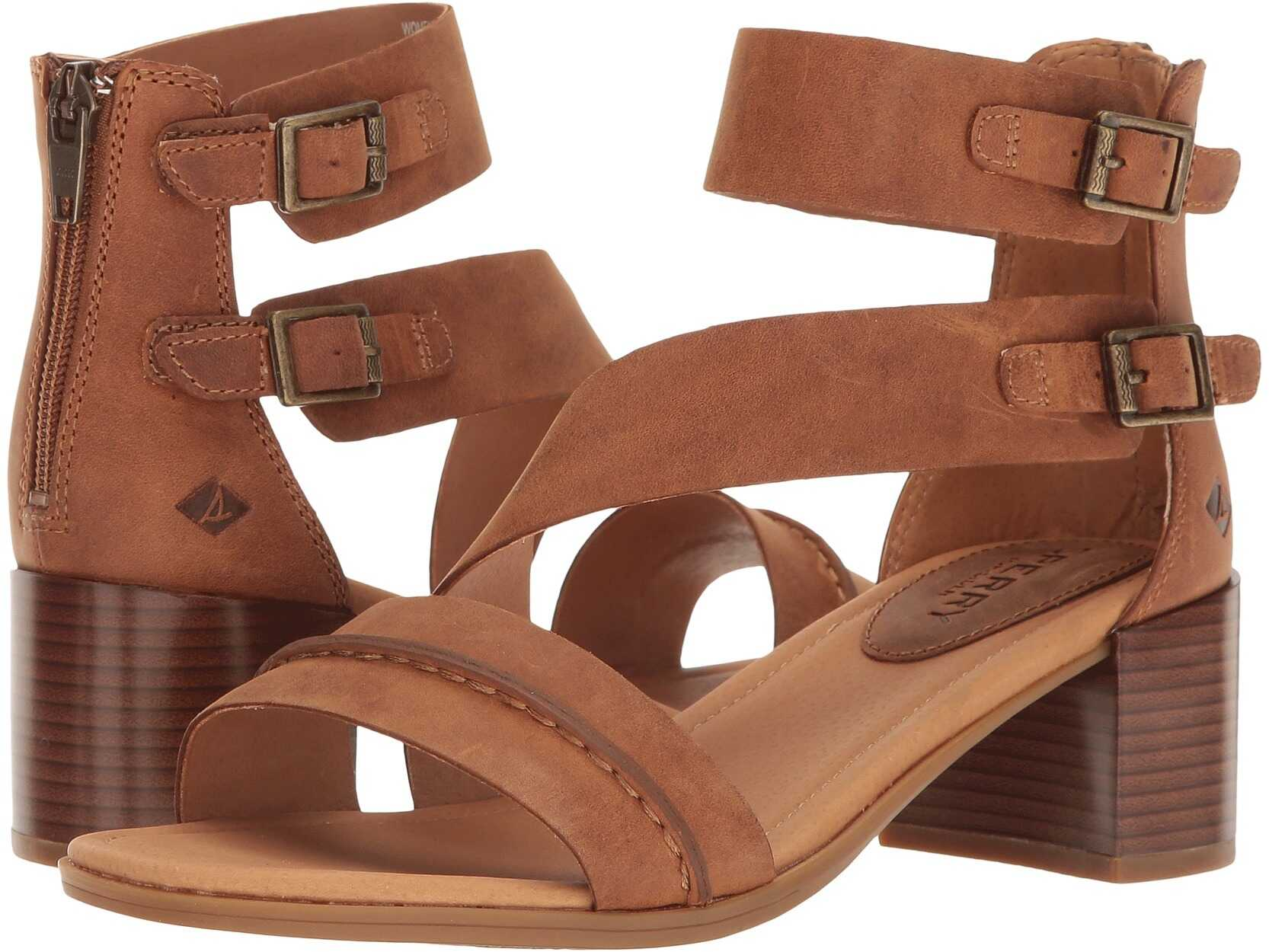 Sperry Top-Sider Adelia York Sierra