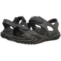 Sandale Swiftwater River Sandal Barbati