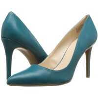 Pantofi cu Toc Filled9X Femei