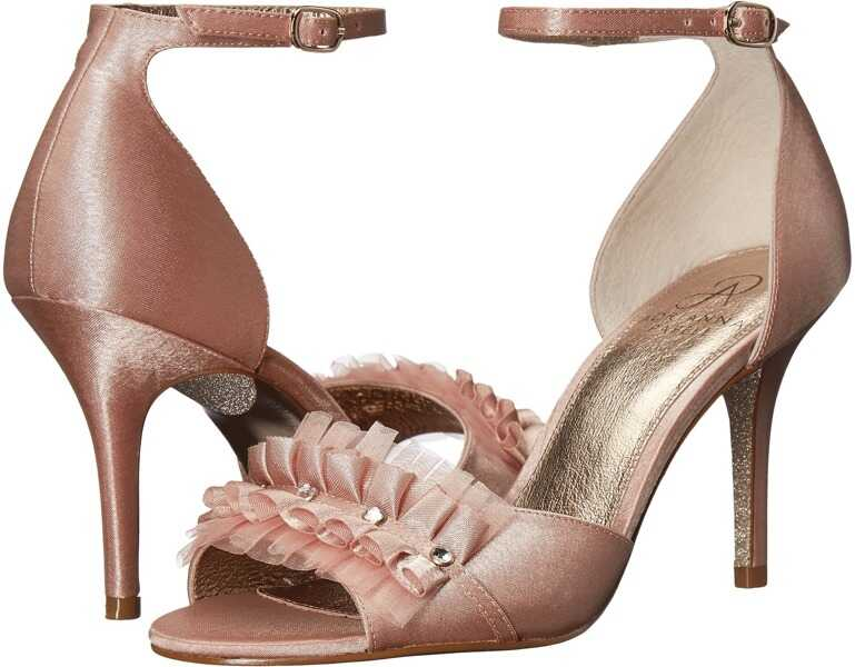 Pantofi cu Toc Dama Adrianna Papell Alcott