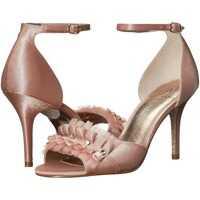 Pantofi cu toc Alcott Femei