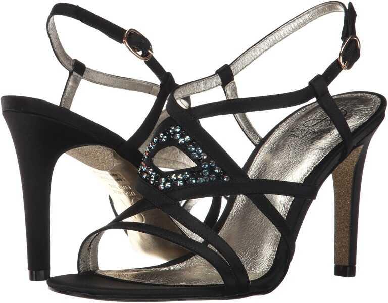 Pantofi cu Toc Dama Adrianna Papell Ace