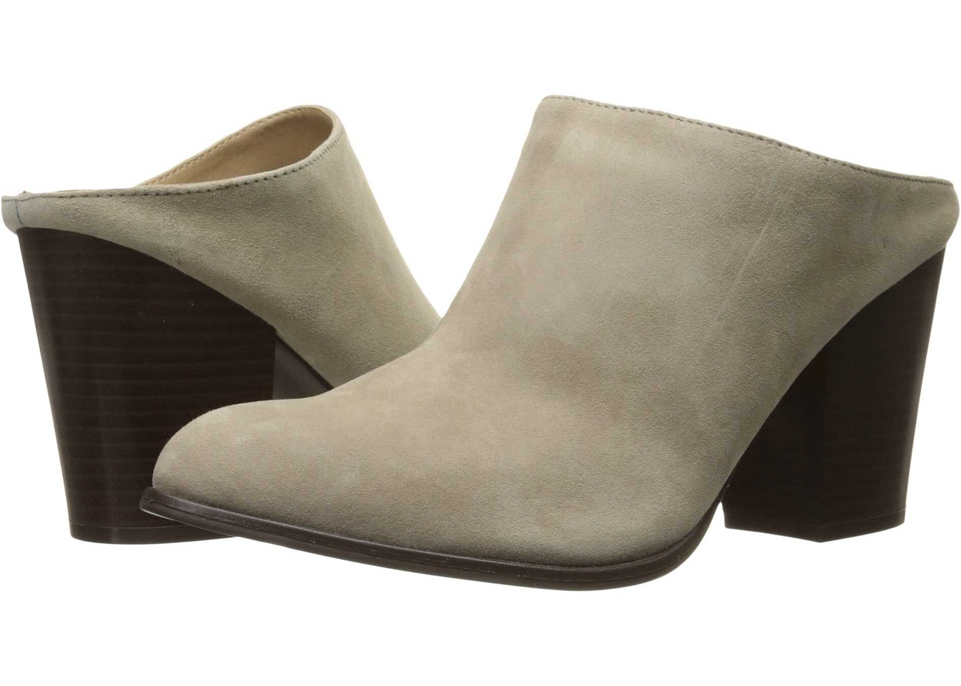 Kenneth Cole Reaction Tap Dance Taupe