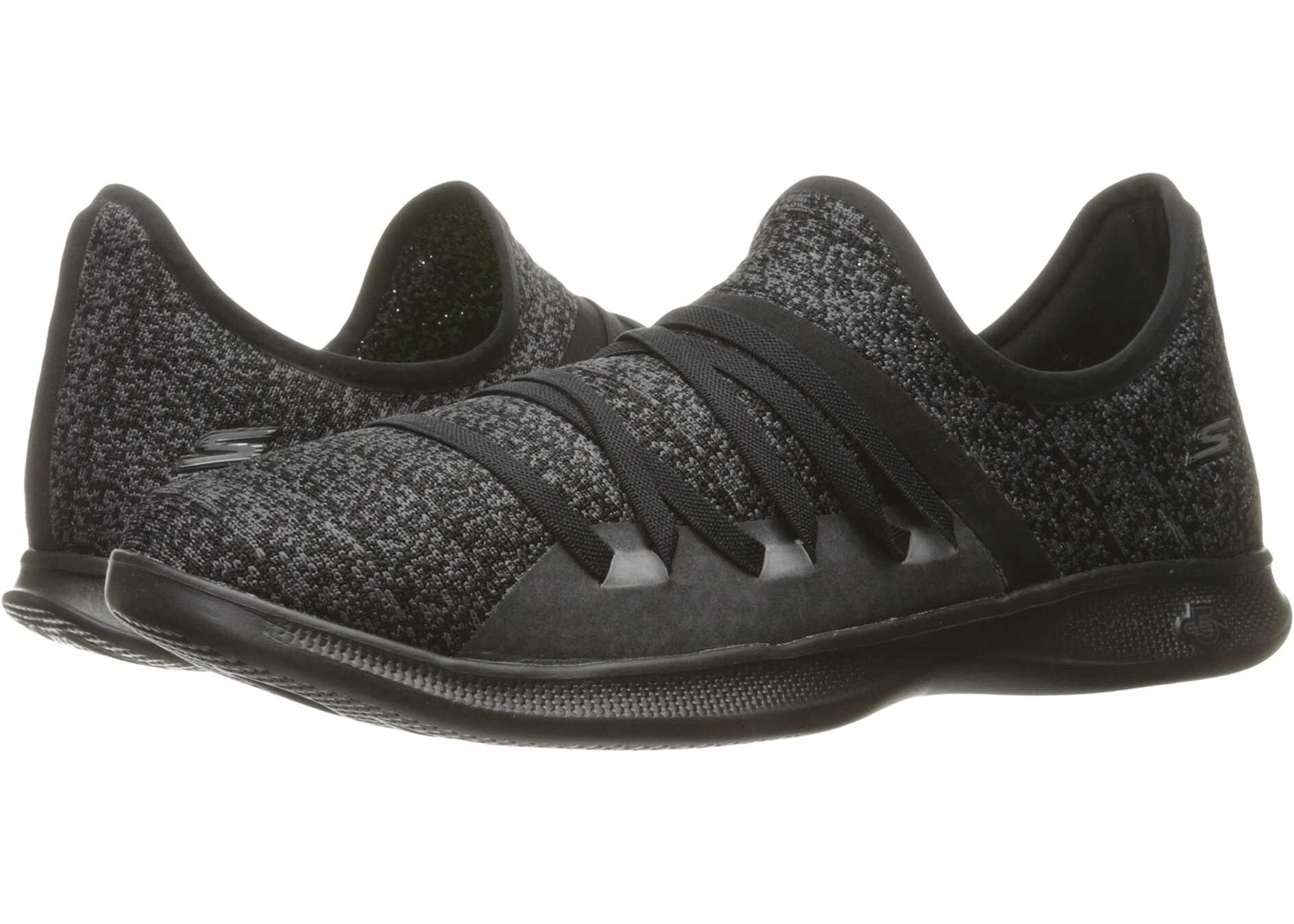 SKECHERS Performance Go Step Lite - 14750 Black
