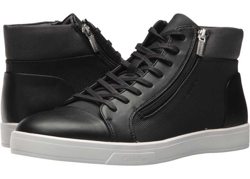 Pantofi sport Barbati Calvin Klein Balthazar