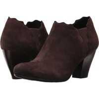 Pantofi cu Toc Jules Femei