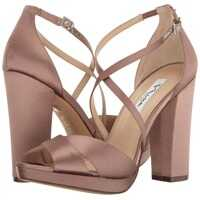 Pantofi cu Toc Marylyn Femei