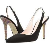 Pantofi cu Toc Lillian Femei