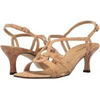 Sandale Meteor Femei
