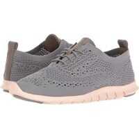 Pantofi Oxford Zerogrand Stitchlite Oxford Femei
