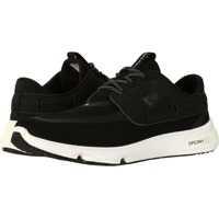 Pantofi de Navigatie 7 Seas 3-Eye Barbati