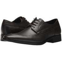 Pantofi Rambert Barbati
