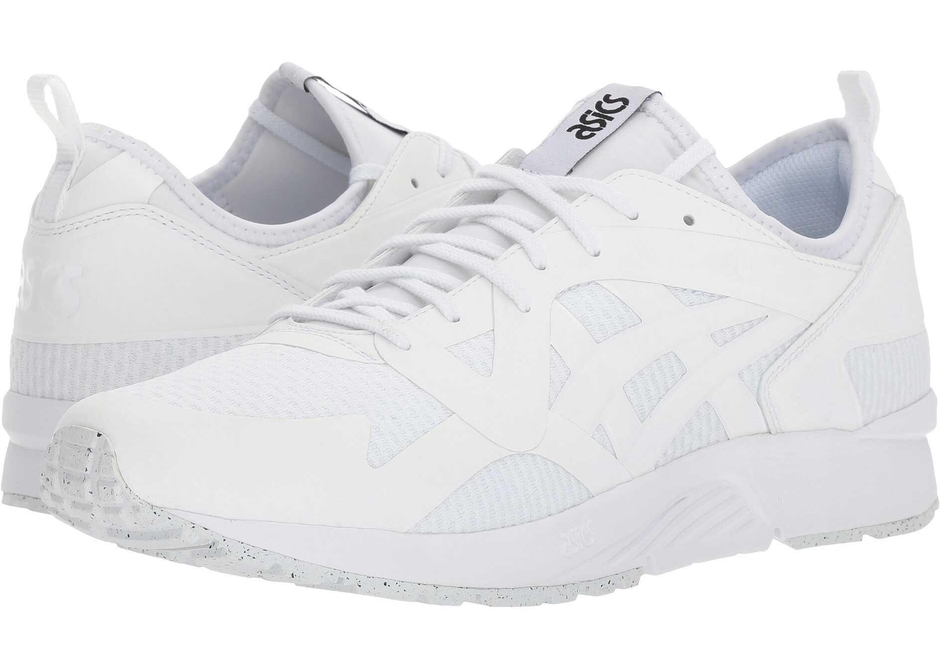 ASICS Tiger Gel-Lyte V NS White/White