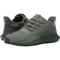 Tenisi & Adidasi Adidas Originals Tubular Shadow