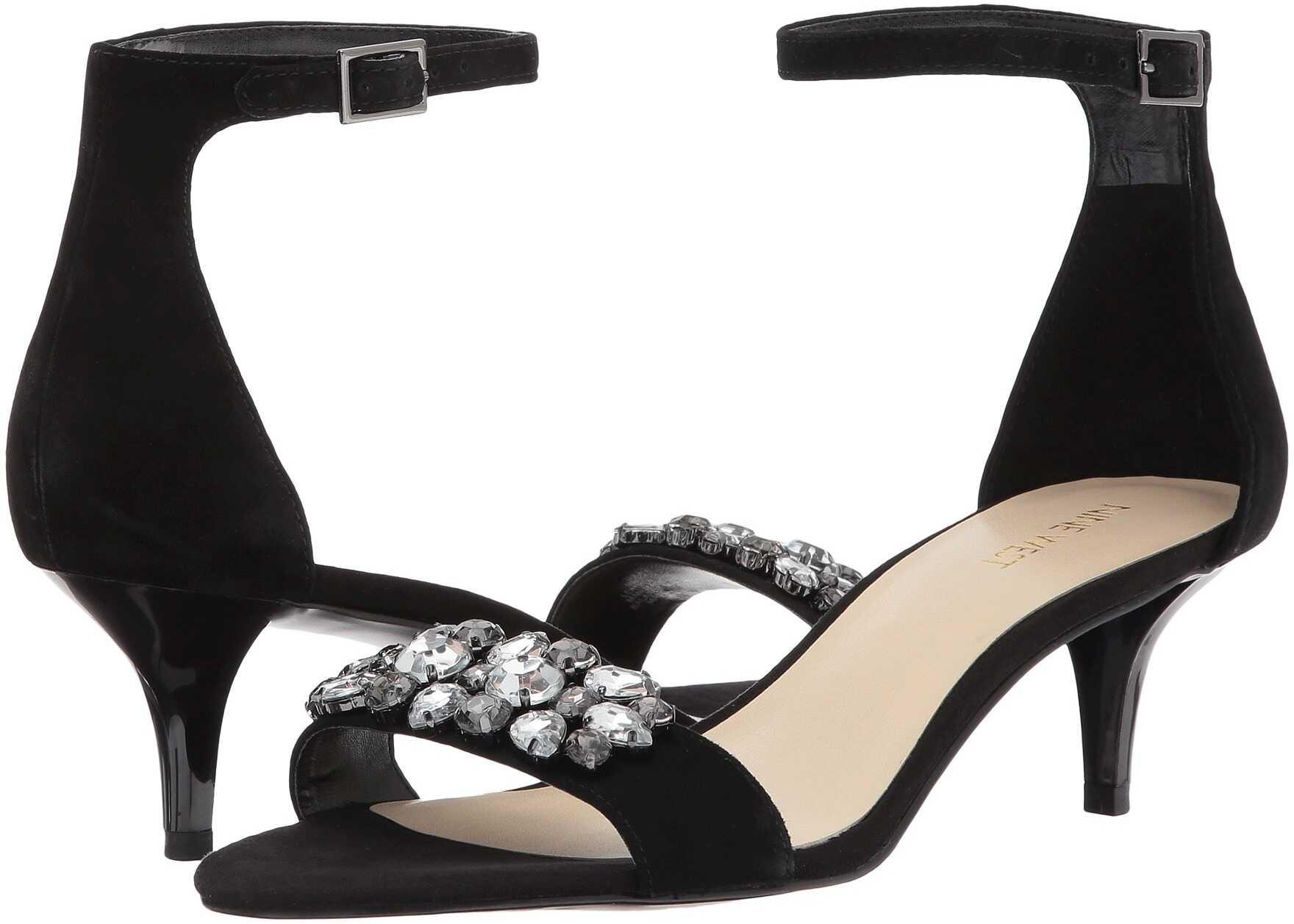 9c597c32718 Pantofi pentru femei - Vezi oferte online