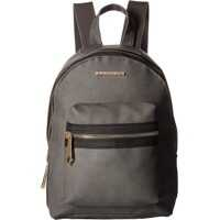 Rucsacuri Mini Backpack in PU Femei