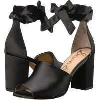 Pantofi cu Toc Odele Femei