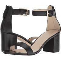 Sandale Clarette Sandal II Femei