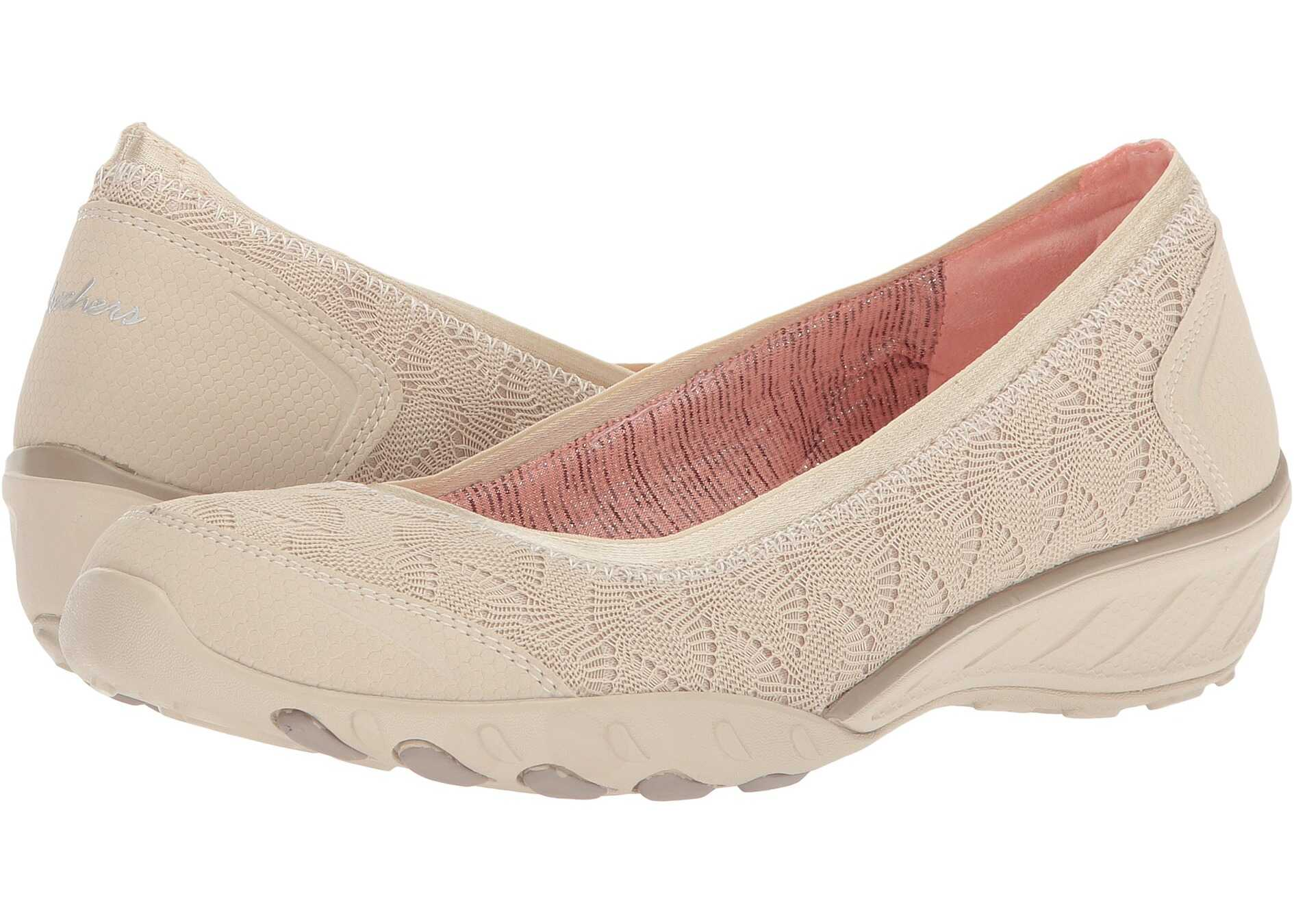 SKECHERS Savvy Play The Game Natural