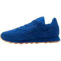 Tenisi & Adidasi Classic Bandana Pack Kids Trainers In Royal Blue Baieti