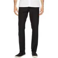 Pantaloni Infinite Style Tech Five-Pocket Pants Barbati
